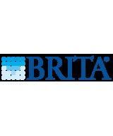 Carafe Brita