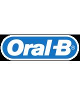 Brossette Oral-B