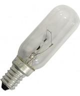 Ampoule de Hotte