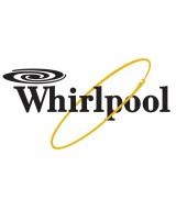 Lave-linge Whirlpool