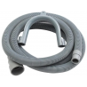 Installation Lave Vaisselle Whirlpool, toutes les pièces lave vaisselle Whirlpool sur Pieces-Online.com