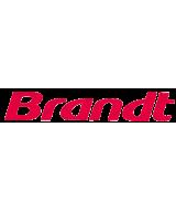 Lave linge Brandt