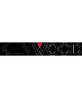 Robot Kenwood