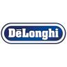 Machine a café Delonghi, toutes les pièces delonghi sur Pieces-Online.com