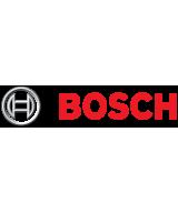 Robot Bosch