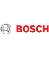 Lave linge Bosch