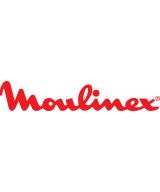 Friteuse Moulinex