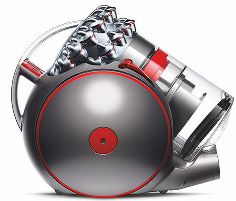 Cinetic Big Ball Absolute 2