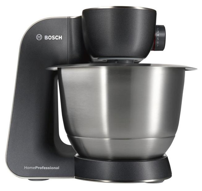 Presse agrumes robot Bosch Home Professional MUM5