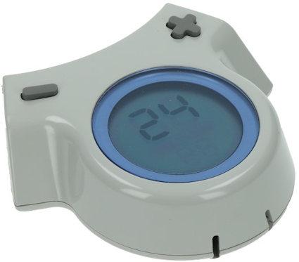SEB Minuterie clipso Control pour Autocuiseur