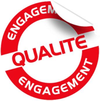 engagement qualité.png