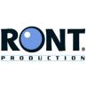 Ront Production