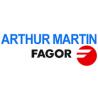 Fagor & Arthur Martin