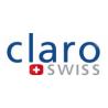 Claro Swiss
