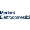 Merloni