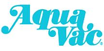 Aquavac