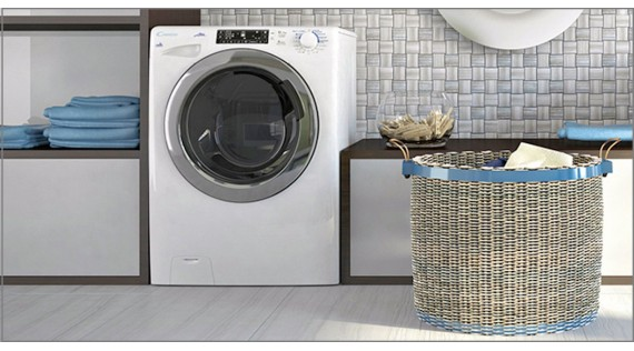 pieces online pi ces d tach es lectrom nager toutes marques. Black Bedroom Furniture Sets. Home Design Ideas